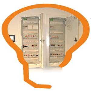 cuadroinstalacionelectrica